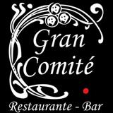 restaurant in madrid